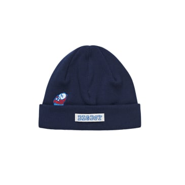 Polar Skate Co - Big Boy Beanie