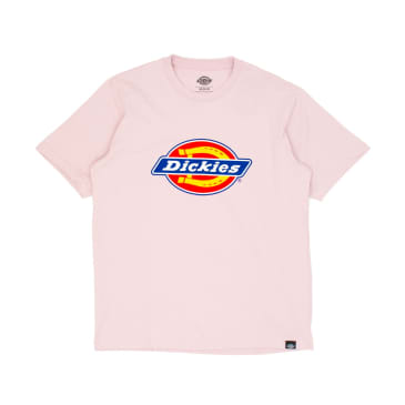 Dickies Horseshoe T-Shirt - Violet