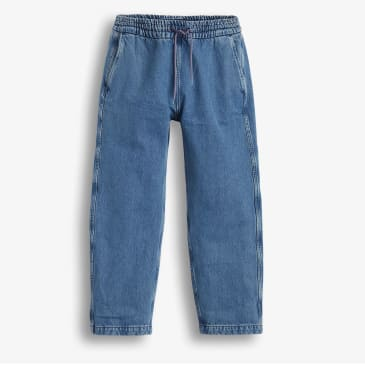 Levi's Skateboarding - Levi's Skateboarding Skate Easy Pant | Chillers