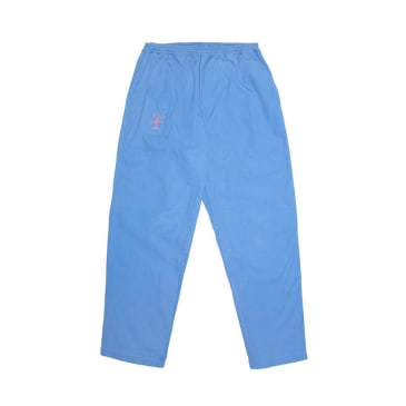 Alltimers - Yacht Rental Pant - Blue
