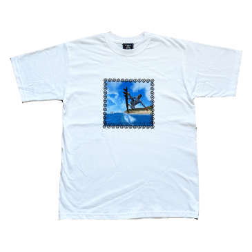 kelly slater t-shirt