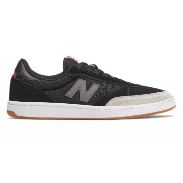NEW BALANCE 440 Black/Grey