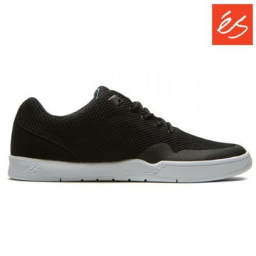 Es Swift Ever Stitch - Black