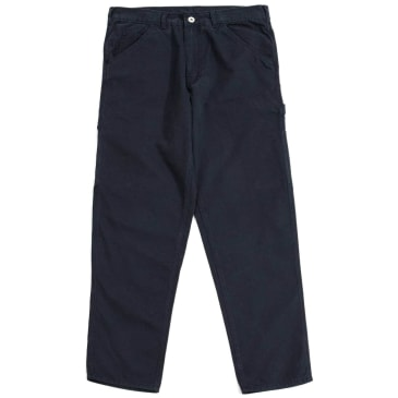 Stan Ray 80s Painter Pant - Navy Twill