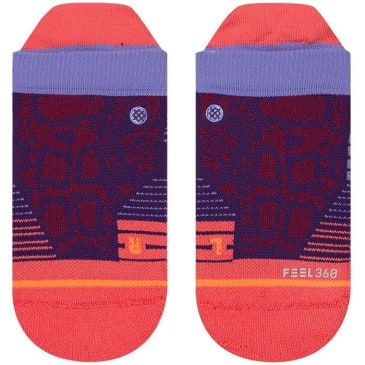Stance Women's Uncommon Train Tab Sock