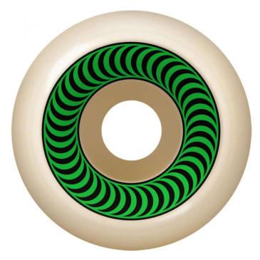 Spitfire Wheels - O.G. Classics Wheels 52mm