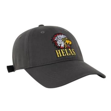 Hélas - Indiana Dog Cap