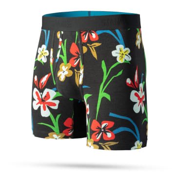 Stance Our Roots Butter Blend Boxer Brief