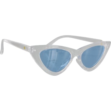 Glassy Billie Polarized Sunglasses