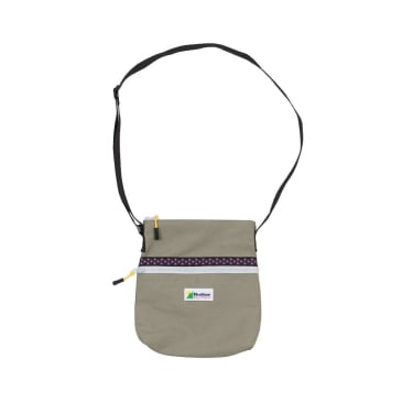 Butter Goods - Equipment Bag - Sage