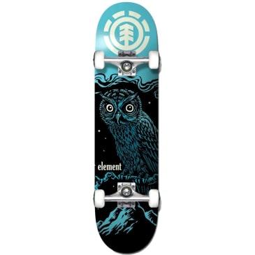 Element Night Owl Complete