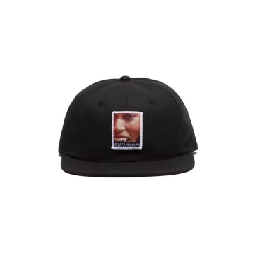Alltimers Fang Shui Hat - Black