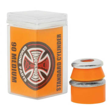 Independent Trucks - Standard Cylinder Bushing - Medium 90A