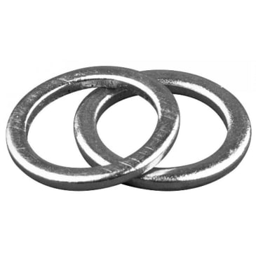 Spare Axle Washer - Single