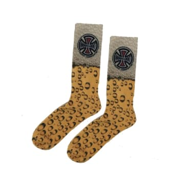 Independent Truck Co. Suds Socks