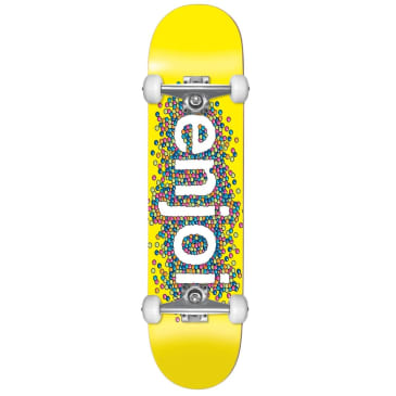 """Enjoi Candy Coated Complete 8.25"""""""