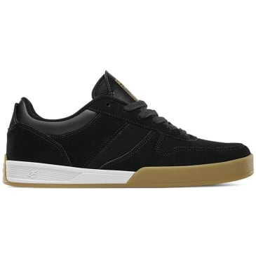 ES CONTRACT - BLACK GUM (WADE)