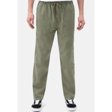 Dickies - Cankton pants