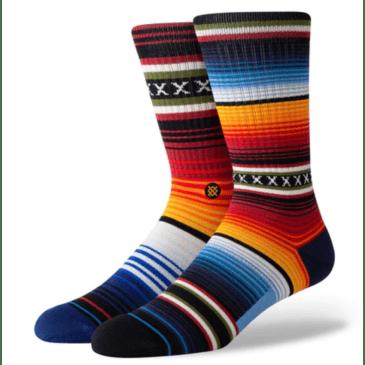 Curren Socks