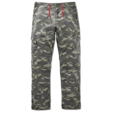 "eS Hart Cargo Pants 34"""