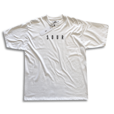 Sour Solution Army T-Shirt