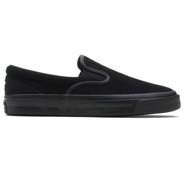 Converse CONS One Star CC Pro Slip On Skateboarding Shoe