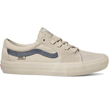 Vans Sk8-Low Pro Skate Shoes