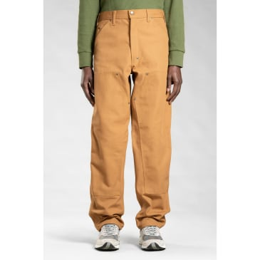Stan Ray - Double Knee Construction Pant (Tan Duck)