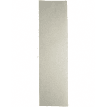 Jessup - Crystal Clear Griptape