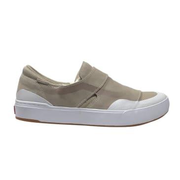 Vans Slip On EXP Pro Skateboarding Shoe
