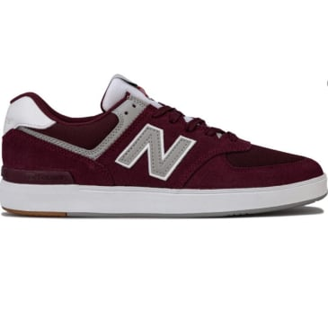 New Balance numeric AM574