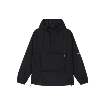 Stussy - Packable Anorak