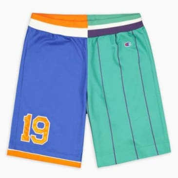 Champion Reverse Weave - Reverse weave basketball shorts