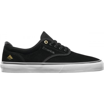 Emerica Wino G6 (Black/White)