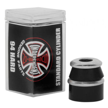Independent Trucks - Standard Cylinder Bushing - Hard 94A