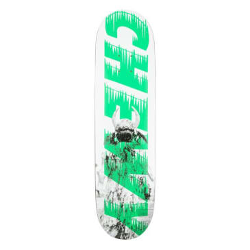 Palace Skateboards Chewy Pro S21 Skateboard Deck - 8.375""