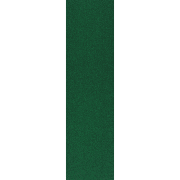 "Jessup Grip Tape Forest Green 9"" x 33"""