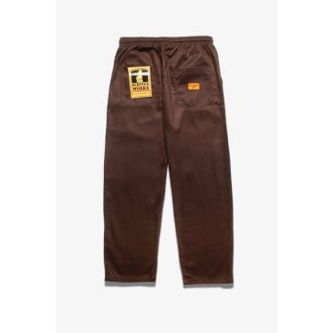 Service Works - Classic Chef Pants - Brown