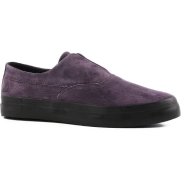 HUF DYLAN SLIP ON - NIGHTSHADE