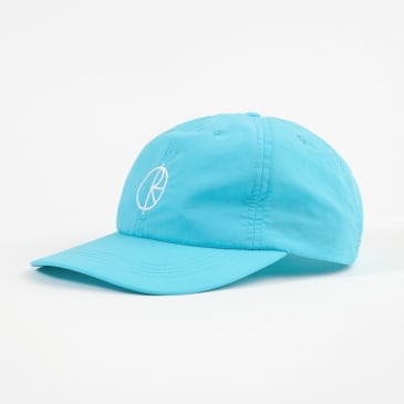 Polar Skate Co. Lightweight Hat