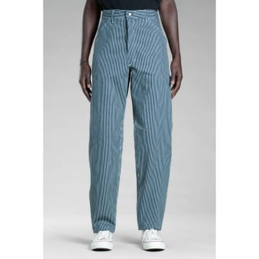 Stan Ray - 80s Painter Pant (Hickory Stripe)