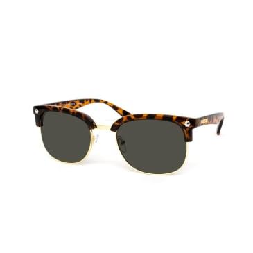 CHPO Rumi Sunglasses - Tortoise Brown