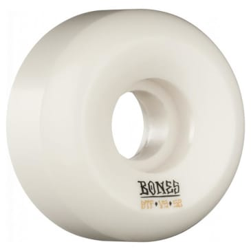 Bones STF V5 Blanks Skateboard Wheels