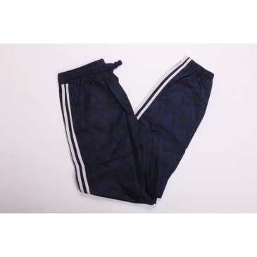 Adidas Party Windpant Navy
