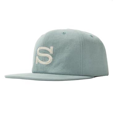 Stussy Sport Logo Snap Back