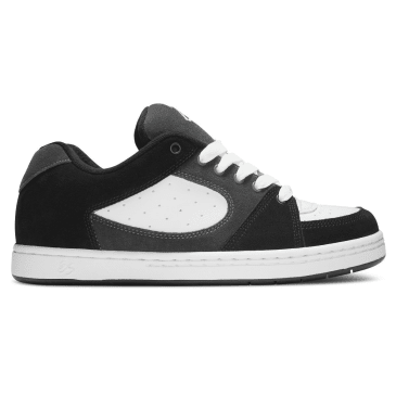 ES ACCEL OG - BLACK GREY WHITE