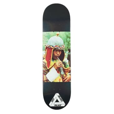 "Palace Skateboards Rory S14 8"" Skateboard Deck"