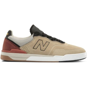 New Balance Numeric - NM913RTH