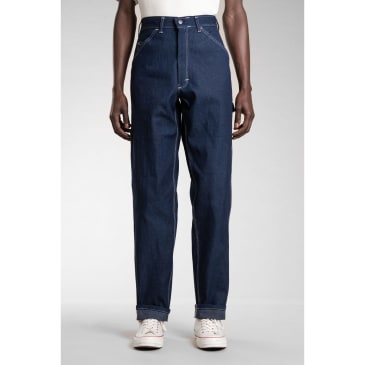 Stan Ray - 80s Painter Pant (Raw Denim)