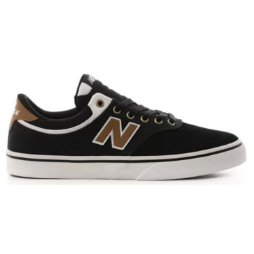 New Balance Numeric 255 Skate Shoes